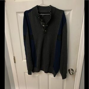 I.N.C Sweater